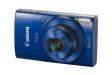 Фотоаппарат цифровой Canon 1800C001