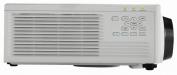 Проектор CHRISTIE DHD599-GS White 1DLP (140-035109-01)