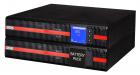 ИБП Powercom MRT-6000