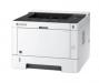 Принтер лазерный Kyocera P2335dn (1102VB3RU0), продажа только с доп. тонером TK-1200