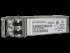 Трансивер сетевой HPE 455883-B21