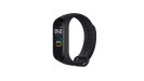 Фитнес-браслет Xiaomi Smart Band 4 NFC (XMSH08HM)