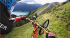 Набор аксессуаров GoPro AKTAC-001