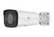 Интернет-камера UNV IPC2322LBR3-SPZ28-D-RU