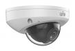 Интернет-камера UNV IPC314SR-DVPF28-RU