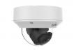 Видеокамера UNV IPC3235ER3-DUVZ-RU