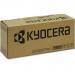 Комплект сервисный KYOCERA MK-8115A (1702P30UN0)