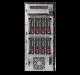 Сервер HPE P21439-421