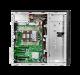 Сервер HPE P21449-421