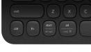 Клавиатура Logitech K480 (920-006368)