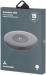 Зарядное устройство для телефона Accesstyle