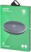 Зарядное устройство для телефона Accesstyle Порт_ЗаряднУстрБеспр