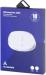 Зарядное устройство для телефона Accesstyle АКС_ЗаряднУстрАкбДок