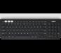 Клавиатура Logitech K780 Multi-Device (920-008043)