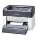 Принтер лазерный KYOCERA FS-1060DN (1102M33RU2), продажа только с доп. тонером TK-1120