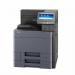 Принтер лазерный KYOCERA цветной P8060cdn