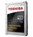 """Накопитель на жестком магнитном диске TOSHIBA HDWQ140UZSVA 4TB 3.5"""""""