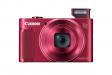 Фотоаппарат цифровой Canon PowerShot SX620 HS красный (1073C002)