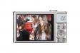 Фотоаппарат цифровой Canon PowerShot SX620 Белый
