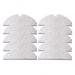 Пылесос Xiaomi Салфетка сменная д-влажной