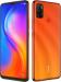 Смартфон Tecno KD6 Spark 5 Оранжевый
