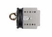 Вентилятор SuperMicro SNK-P0064AP4