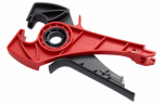 Инструмент монтажный R&M R516050