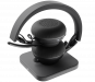 Гарнитура Logitech Zone Wireless MSFT (981-000854)