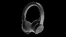 Гарнитура Logitech Zone Wireless UC (981-000914)