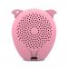 Акустическая система HIPER Портативная Bluetooth  v5