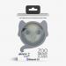 Акустическая система HIPER Портативная Bluetooth  v6