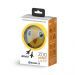 Акустическая система HIPER Портативная Bluetooth  v9