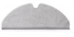 Пылесос Xiaomi Салфетка (губка) сменная