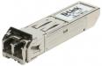 Трансивер D-Link 211/A1A 100BASE-FX Multi-Mode 2Km SFP