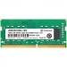 Модуль памяти Transcend 16GB JM DDR4