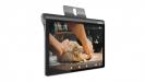 Компьютер планшетный Lenovo Yoga YT-X705F