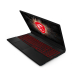 "15.6"" Игровой ноутбук MSI GL65  Leopard 10SDRK-406RU (9S7-16U722-406), Intel Core i5-10300H (2.5 ГГц), RAM 8 ГБ, SSD 512 ГБ, NVIDIA GeForce GTX 1660 Ti (6 Гб), Windows 10 Home, (9S7-16U722-406)"