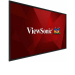 """Профессиональный ЖК дисплей ViewSonic CDE5520 55"""""""
