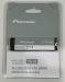 Накопитель SSD Pioneer 256Gb M.2 (APS-SE20-256)