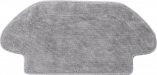 Салфетка техническая Xiaomi сменная (X28510)
