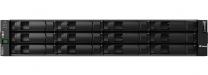 Система хранения Lenovo ThinkSystem DE4000H (7Y74A001WW)