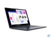 "Ноутбук Lenovo Yoga Slim 7 14IIL05 14.0"" (82A10080RU)"