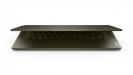 "Ноутбук Lenovo Yoga Slim 7 14IIL05 14.0"" (82A10082RU)"