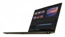 "Ноутбук Lenovo Yoga Slim 7 14IIL05 14.0"" (82A1008BRU)"