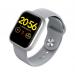 Смарт-часы Omthing Smart watch WOD001 gray