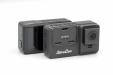 Видеорегистратор AdvoCam FD Black III-GPS+Glonass