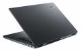 Ноутбук Acer TravelMate TMP414-51-50CT 14.0'' (NX.VPCER.006)