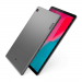 Планшет Lenovo M10 FHD Plus TB-X606F (ZA5T0236RU)