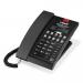 Телефон Alcatel-Lucent SIP S2210 SET MB SD KEYS (3JE40017AA)