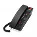 Телефон Alcatel-Lucent SIP S2211 SET MB 10 SD KEYS (3JE40025AA)